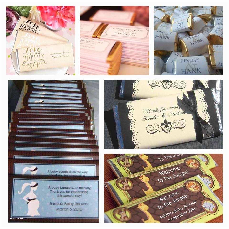 Wedding Invitation Cebu Wedding Invitation Maker In Cebu Picture Ideas References