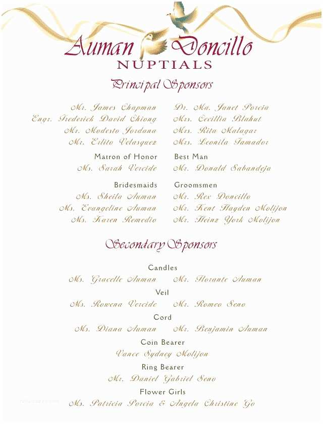 Wedding Invitation Checklist Best 25 Entourage List Ideas On Pinterest