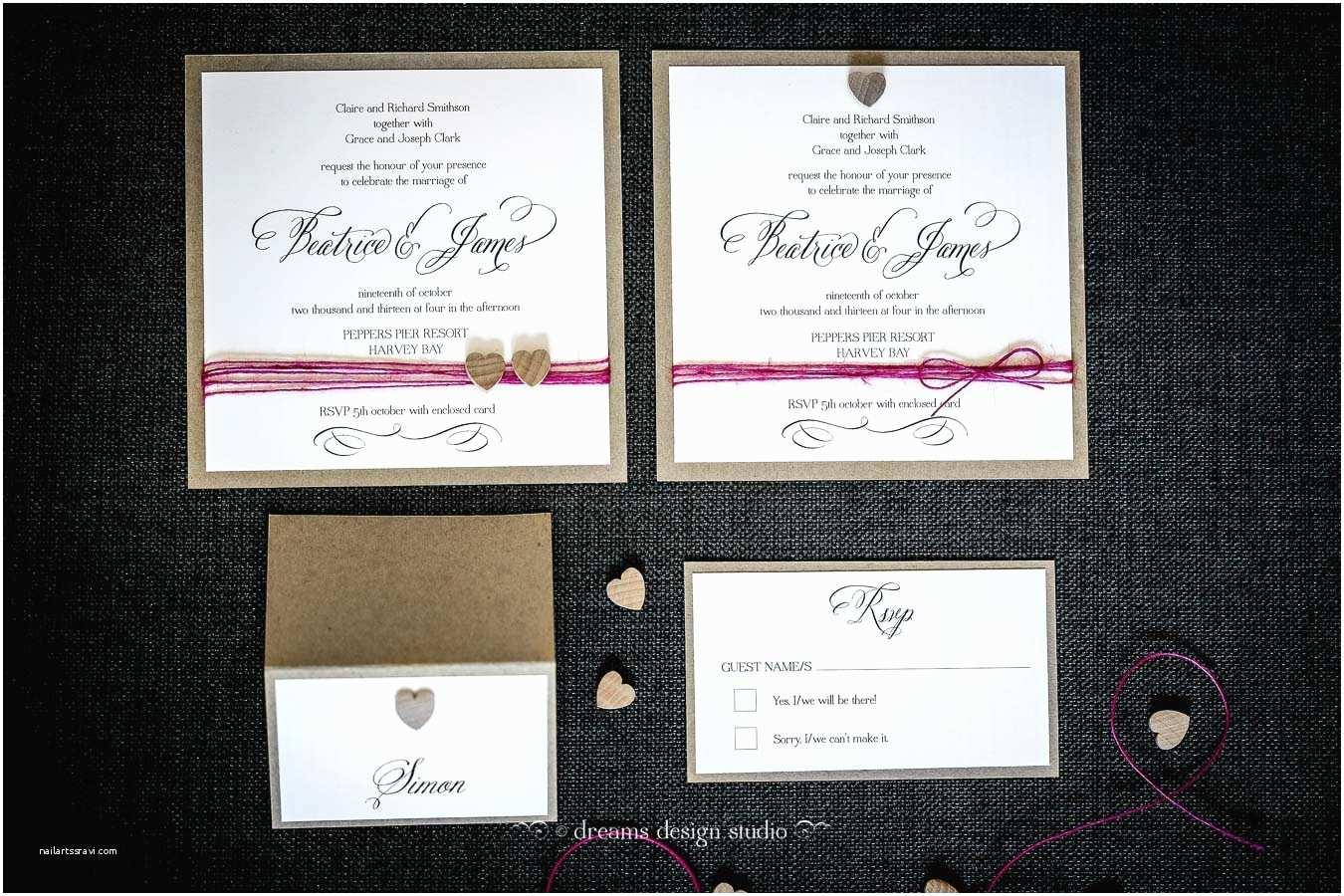 Wedding Invitation Checklist the Wedding Invitation Checklist Dreams Design Studio
