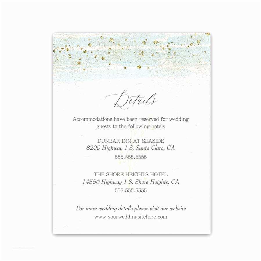Wedding Invitation Checklist Wedding Invite Information Checklist 28 Images What