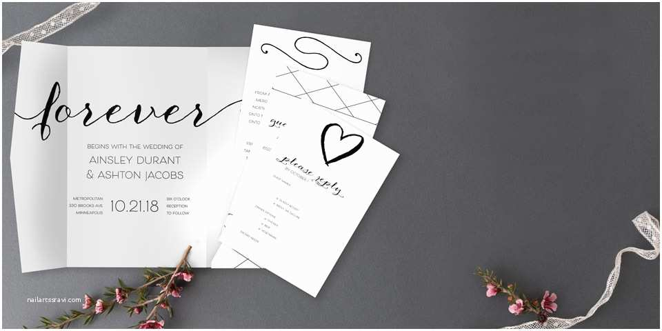 Wedding Invitation Checklist Wedding Planning Checklist Free Wedding Checklist