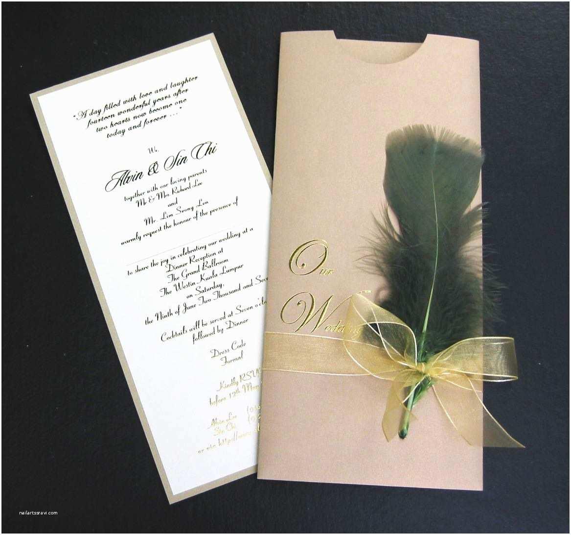 Wedding Invitation Content Best Wedding Invitations S Wedding Invitation