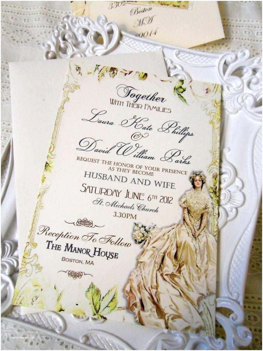 Wedding Invitation Content Unique Wedding Invitation Wording Ideas Margusriga Baby