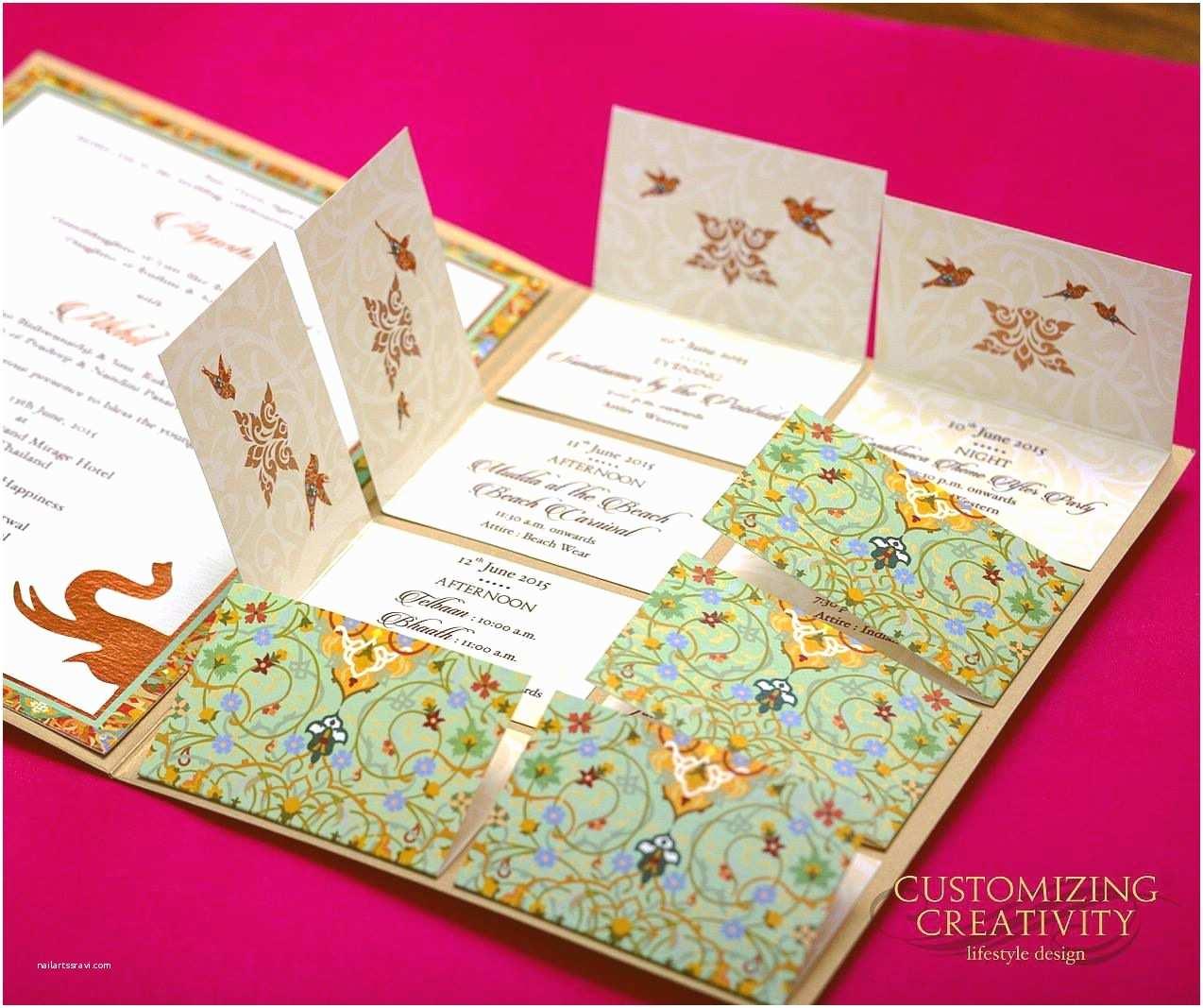 Wedding Invitation Content Wedding Invite Templates Indian Wedding Invitation
