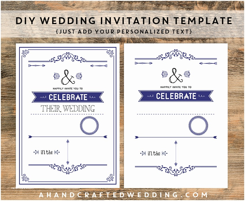 Wedding Invitation Cost Estimate Blank Vintage Wedding Invitation Templates Matik for