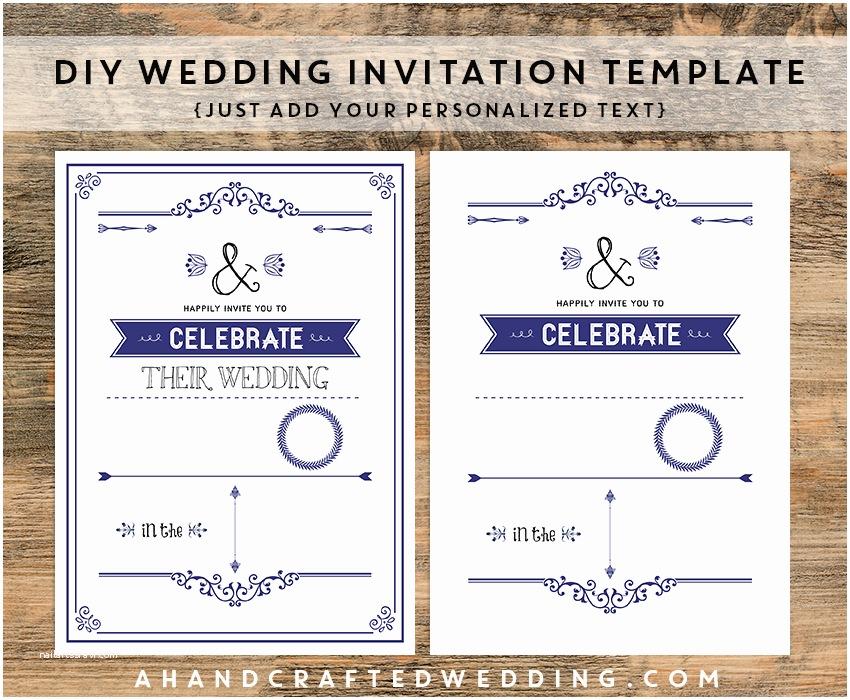 Wedding Invitation Cost Estimate Blank Vintage Wedding Invitation Templates Matik for