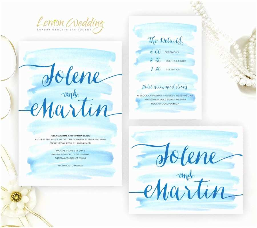 Wedding Invitation Cost Estimate Low Cost Wedding Invitation Sets Yaseen for