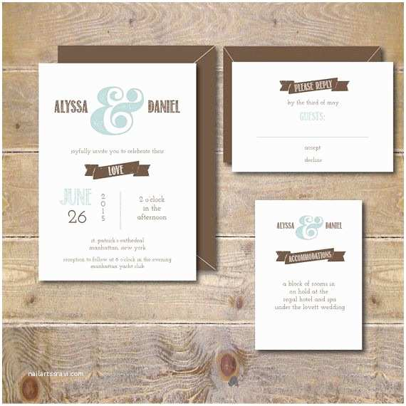 Wedding Invitation Cost Estimate Printable Wedding Invitations Diy Wedding Invitations