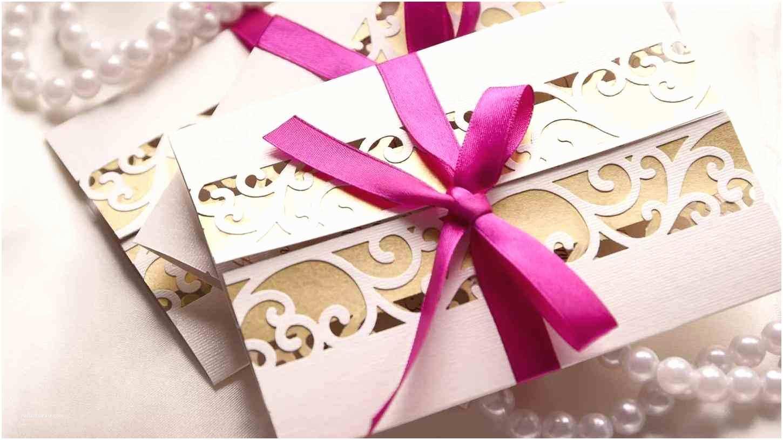 Wedding Invitation Cost Estimate Rhzoolookme Fresh Zarah Menus Rhsty atinonet Wedding