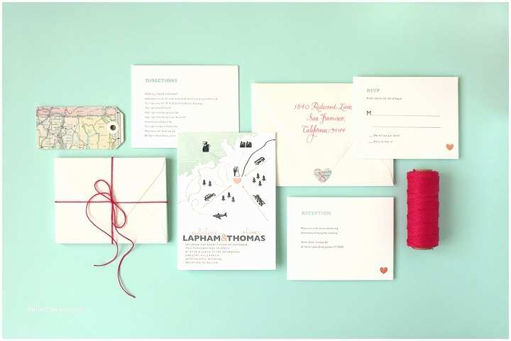 Wedding Invitation Cost Estimate top Album Average Cost Wedding Invitations