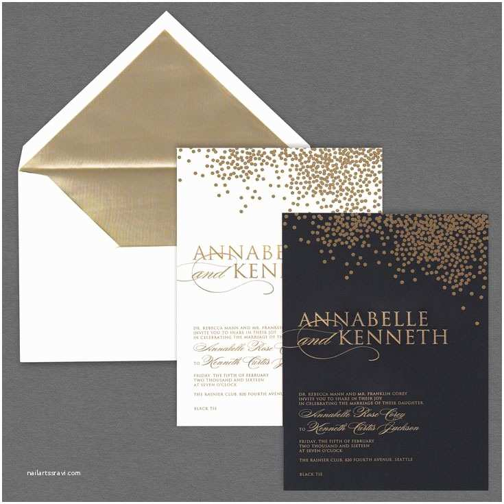 Wedding Invitation Cost Estimate Wedding Invitation Design Estimate Invitation