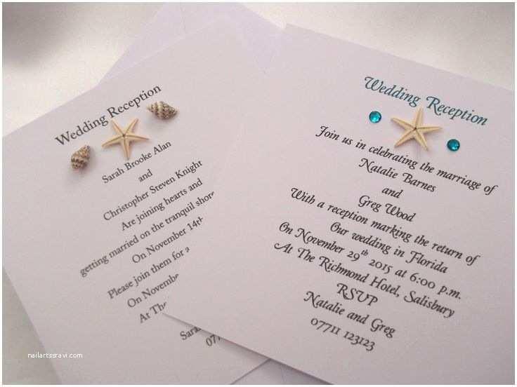 Wedding Invitation Deceased Parent Getting Married Abroad Wedding Invitations Yourweek