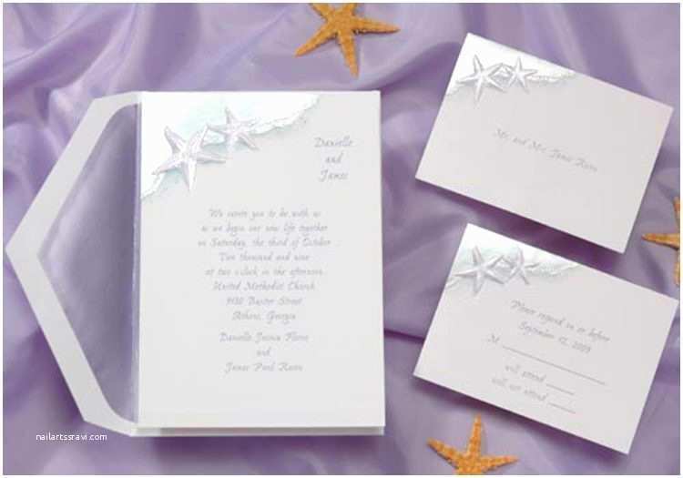 Wedding Invitation Deceased Parent Wording Wedding Invitations with Deceased Parent Tags