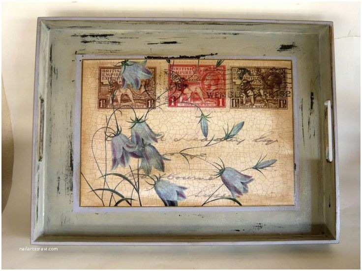 Wedding Invitation Decoupage Tray 15 Awesome Wedding Invitation Decoupage Tray S