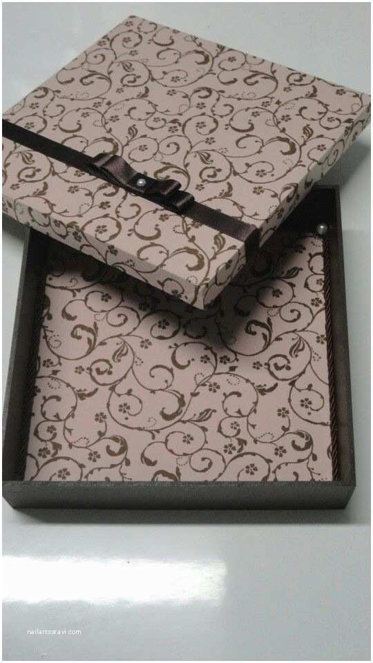 Wedding Invitation Decoupage Tray 17 Best Images About Casamento On Pinterest