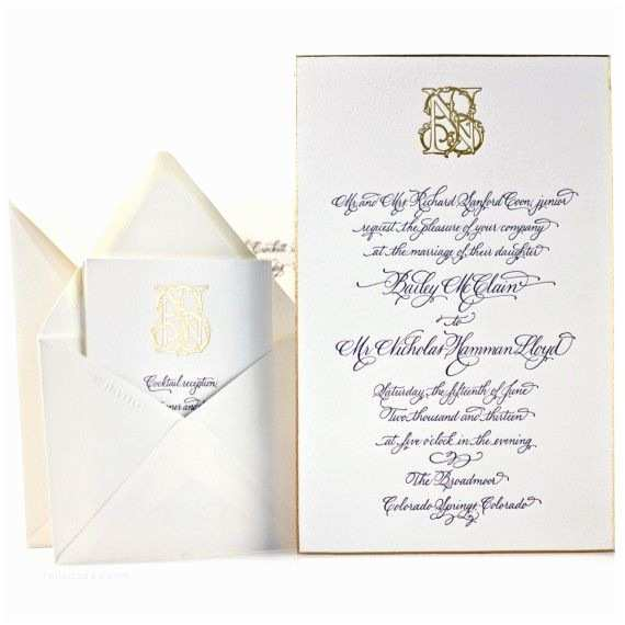 Wedding Invitation Decoupage Tray 17 Best Images About Meticulous Monograms On Pinterest