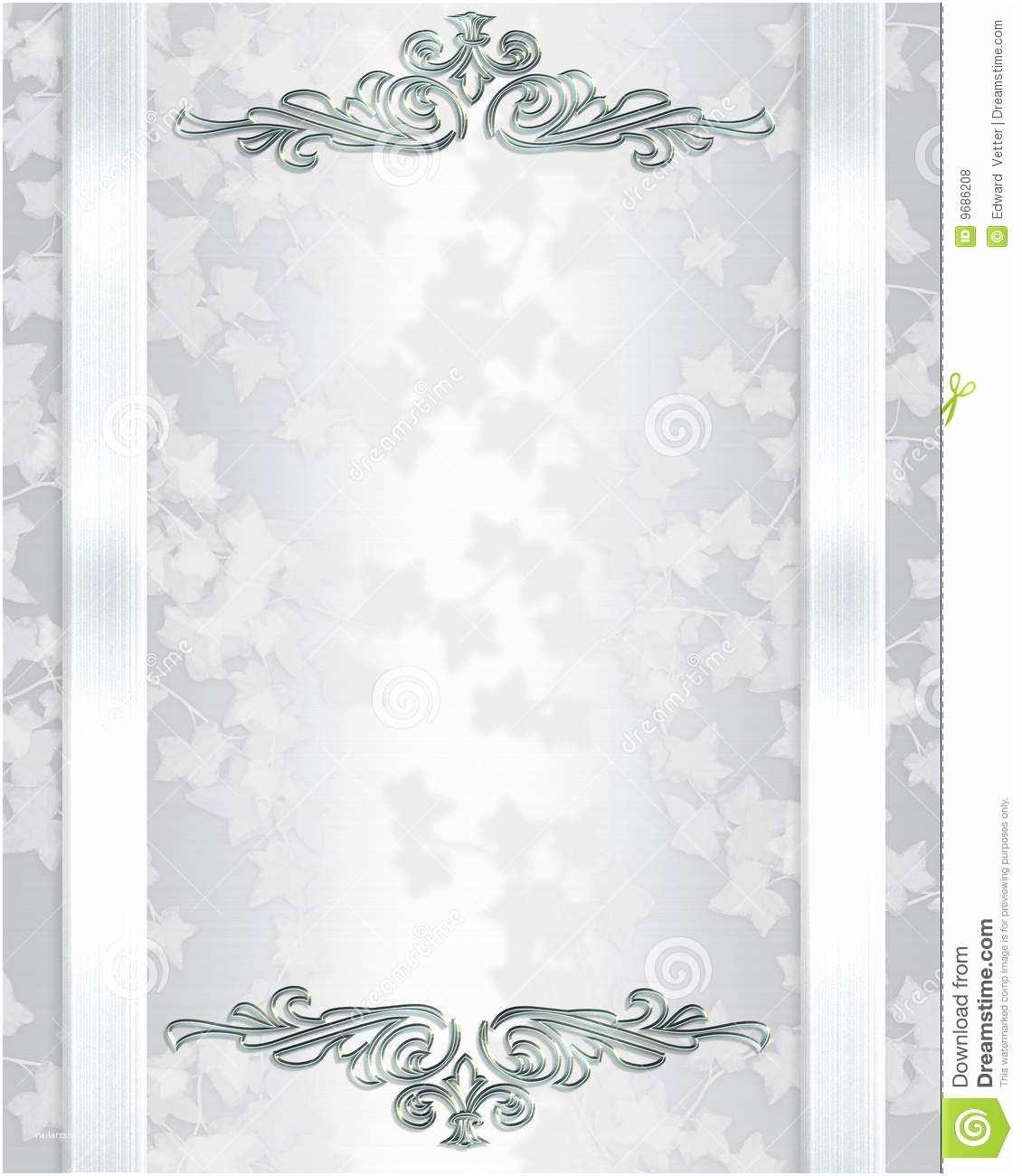 Wedding Invitation Design Images Awe Inspiring Wedding Invitation Background