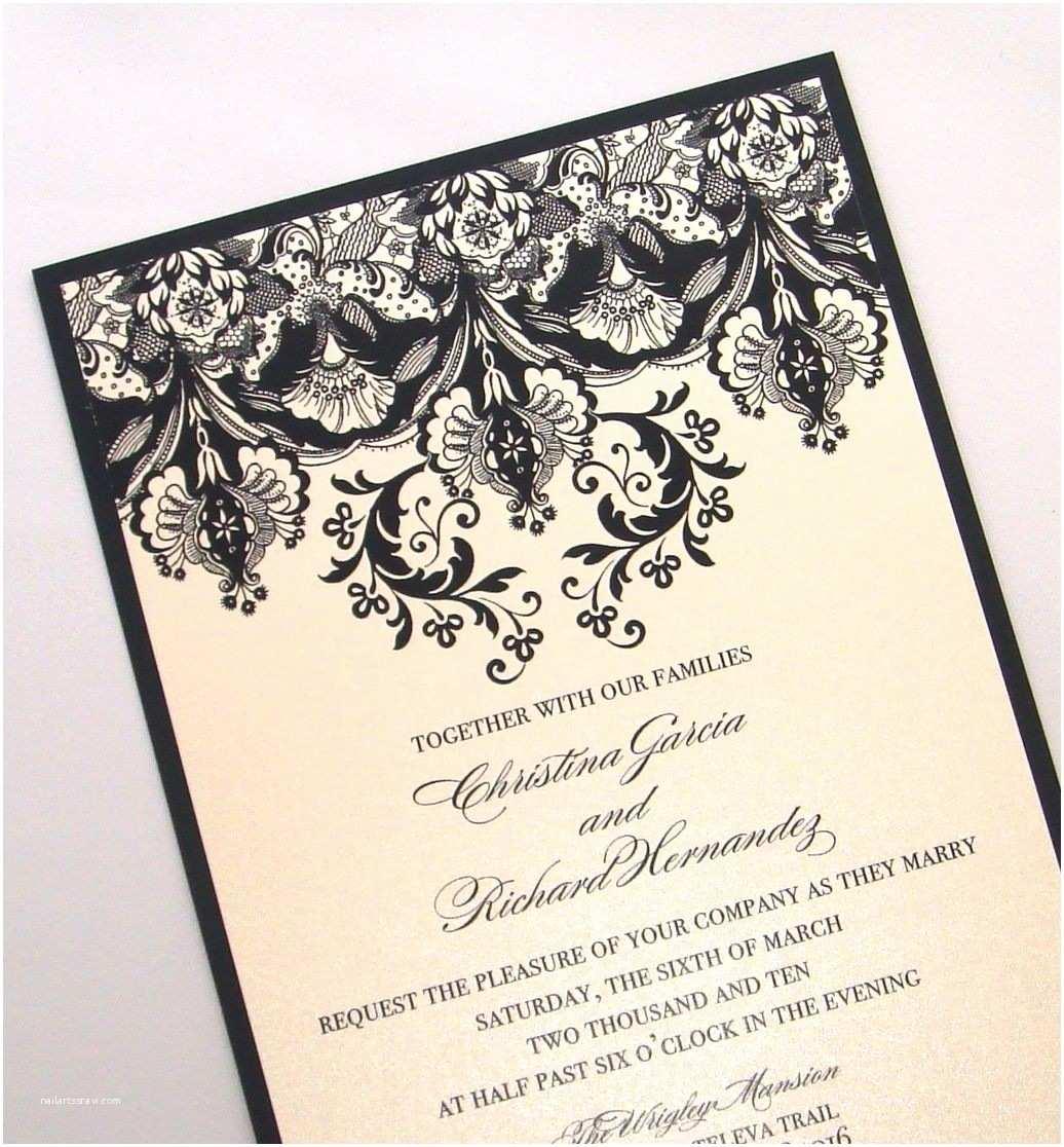 Wedding Invitation Design Images Elegant Wedding Invitations Elegant Wedding Invitations Ideas