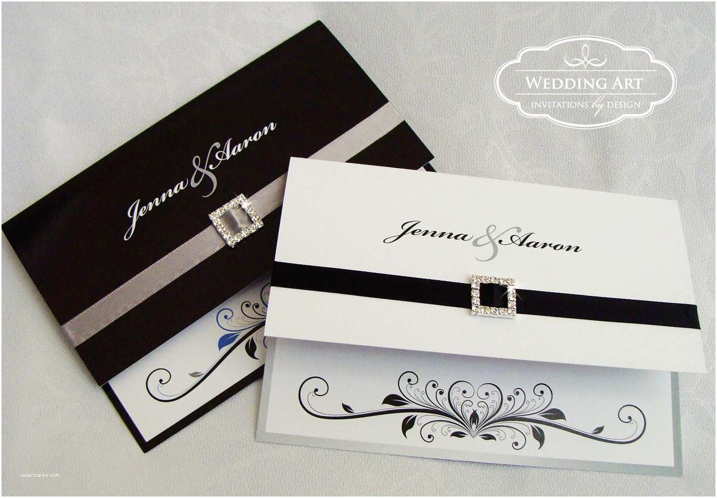Wedding Invitation Design Images Heart Design Wedding Invitation