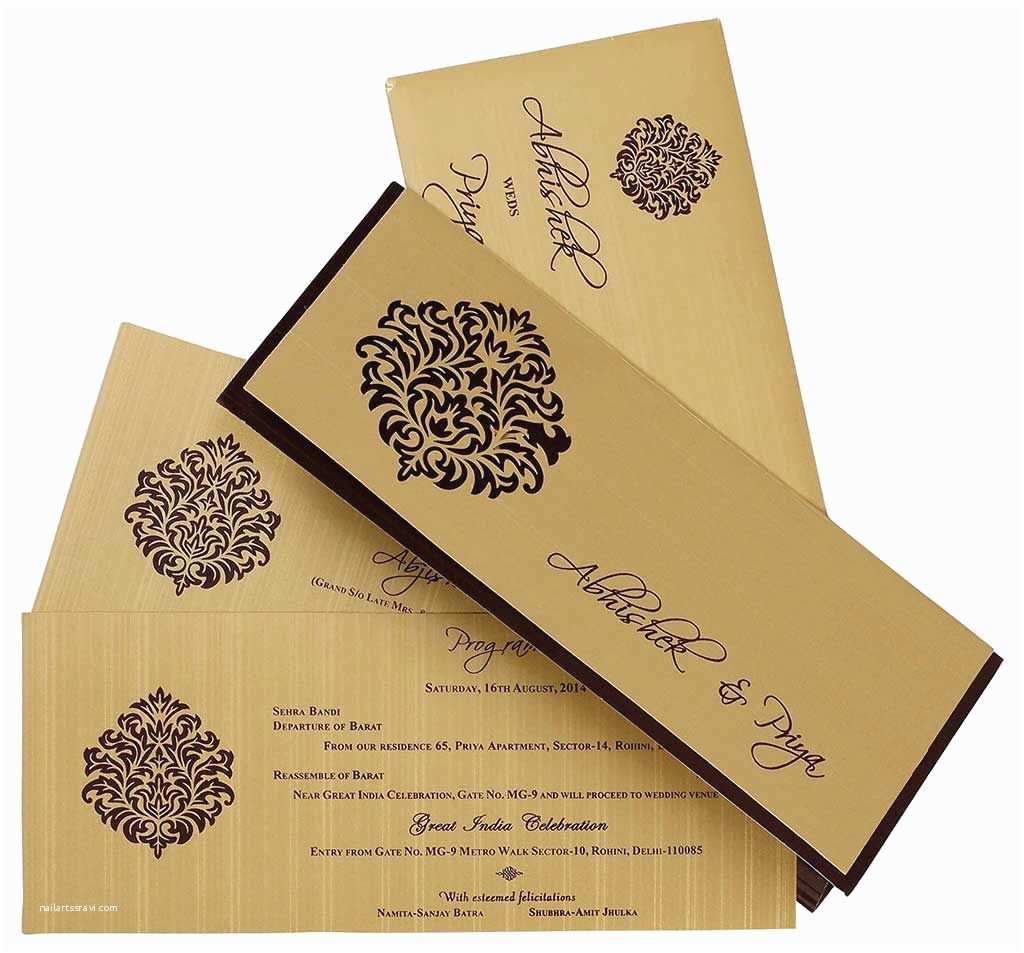 Wedding Invitation Design Images Invitation Cards Printing Online Wedding Invitation Card