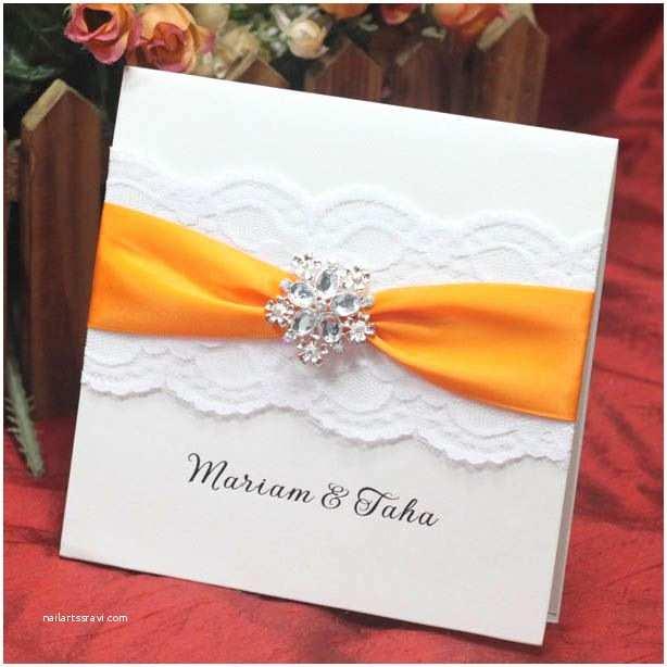 Wedding Invitation Design Images Invitations Wedding Design Invitations Invitation Card