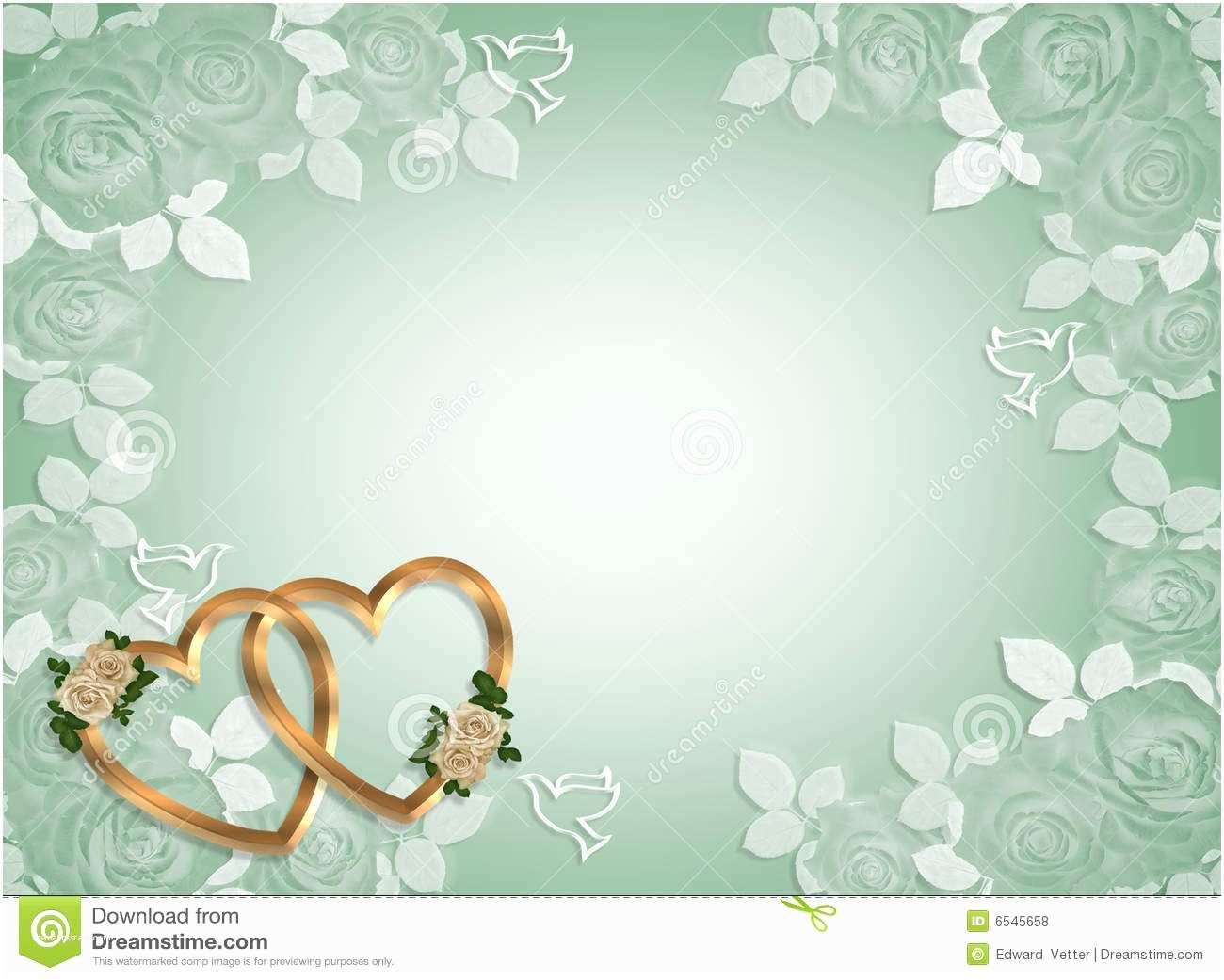 Wedding Invitation Design Images top Pilation Wedding Invitation Templates Free