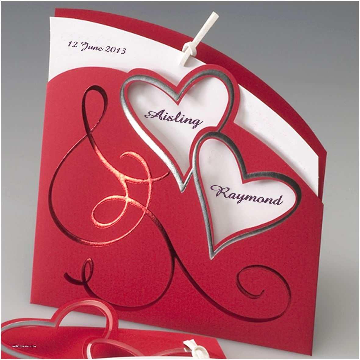 Wedding Invitation Design Images Wedding Card Invitation Free Wedding Invitations Cards
