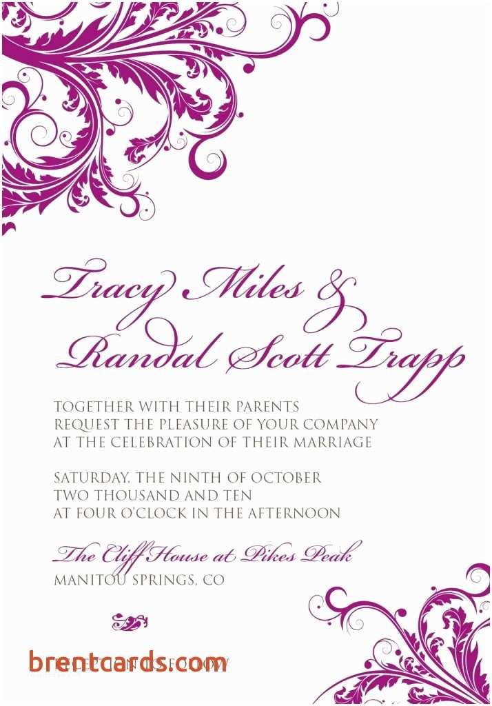Wedding Invitation Design Images Wedding Invitation Card Border Designs Wedding Dress