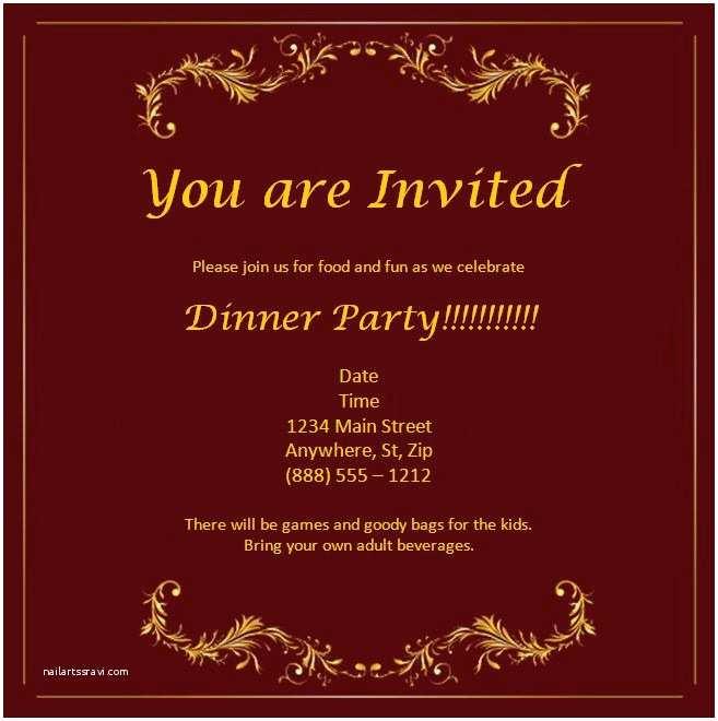 Wedding Invitation Design Templates Free Download Free Wedding Invitation Card Templates Download