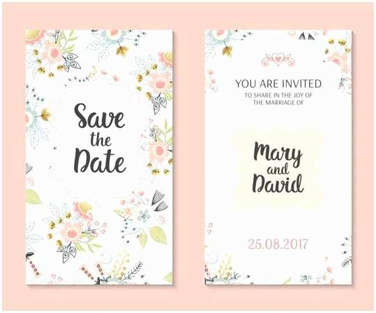 wedding card free download  u0026 images collection  free