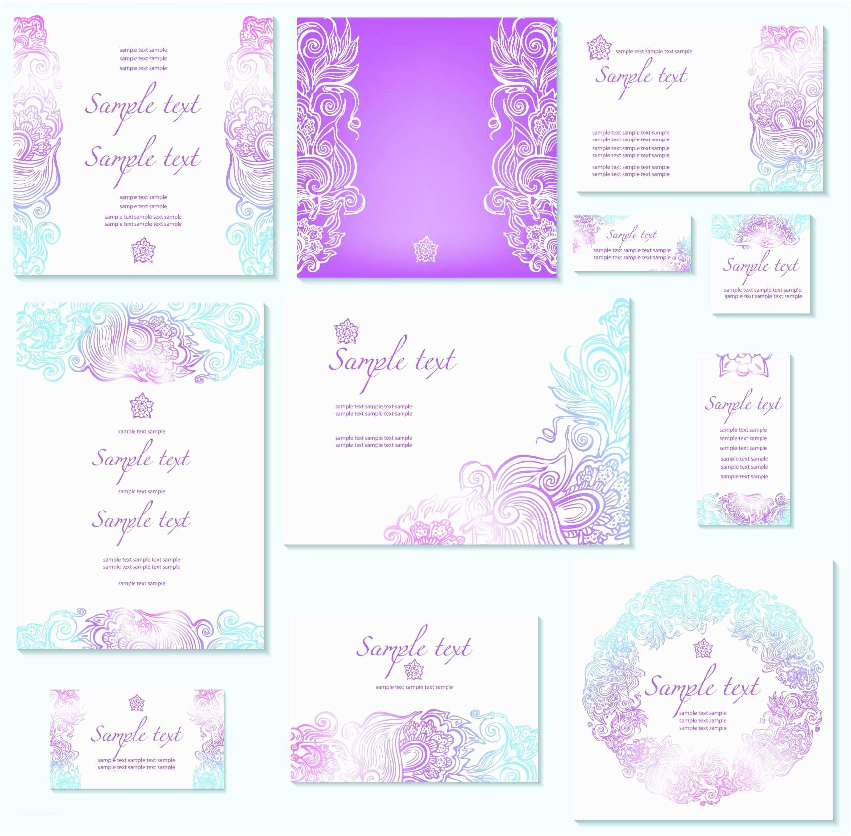 Wedding Invitation Design Templates Free Download Wedding Invitation Template Wedding Invitation Template
