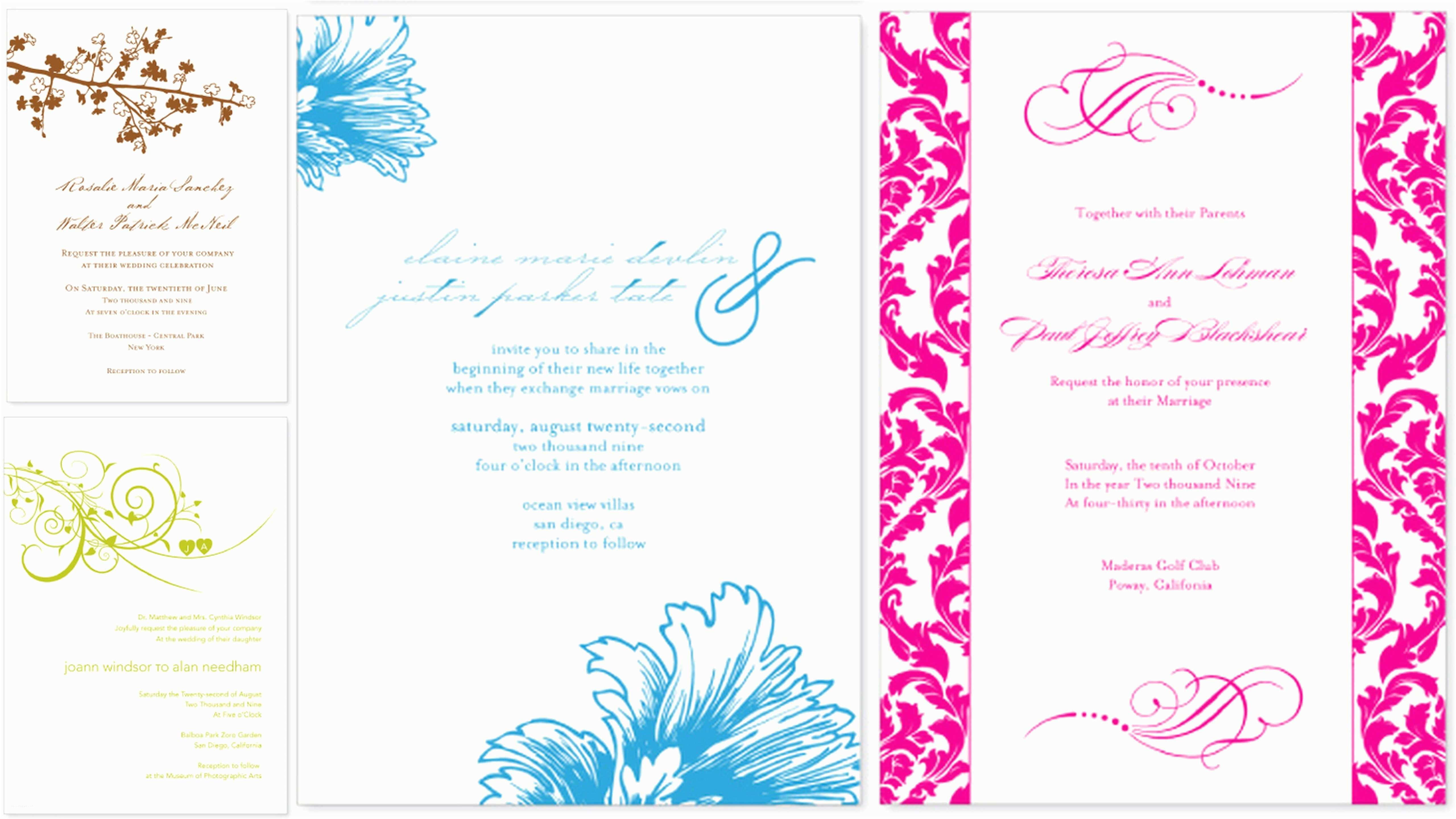 Wedding Invitation Designs 17 Border Designs for Invitations Free Clip Art