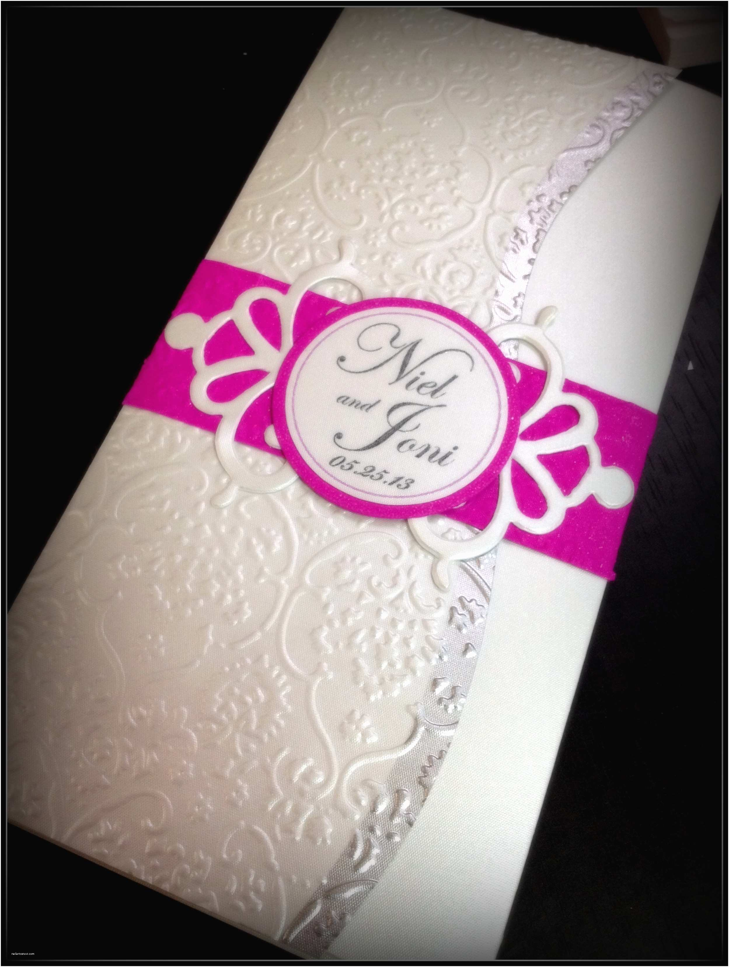 Wedding Invitation Designs 5 Best Of Wedding Invitation Designs Wedding