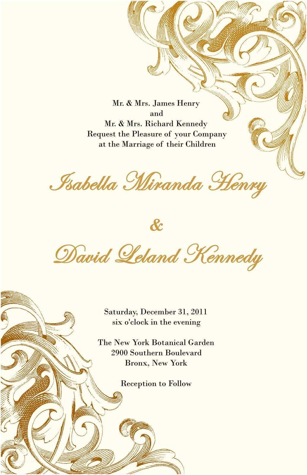 Wedding Invitation Designs Beautiful Wedding Invitation Background Designs – Weneedfun