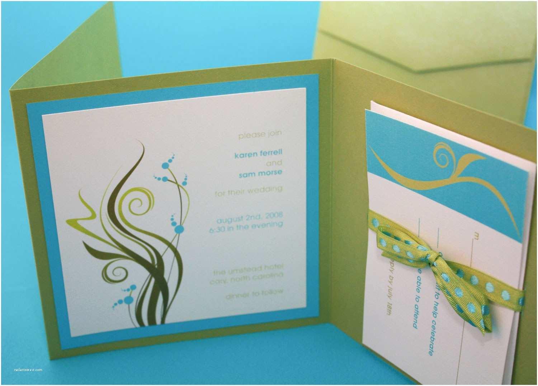 Wedding Invitation Designs event Design Including Invitations Announcements