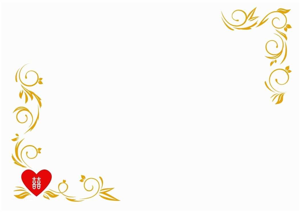 Wedding Invitation Designs Free Download Blank Wedding Invitation Card Designs Techllcfo
