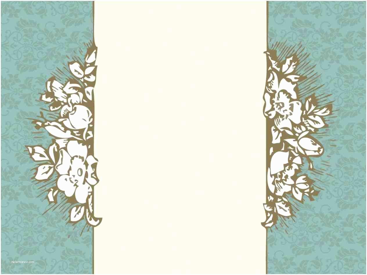 Wedding Invitation Designs Free Download Designs Free Creative Wallpapers Wpzrx Gzhr