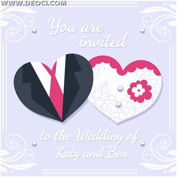 Wedding Invitation Designs Free Download Free Download Wedding Invitation Card Design