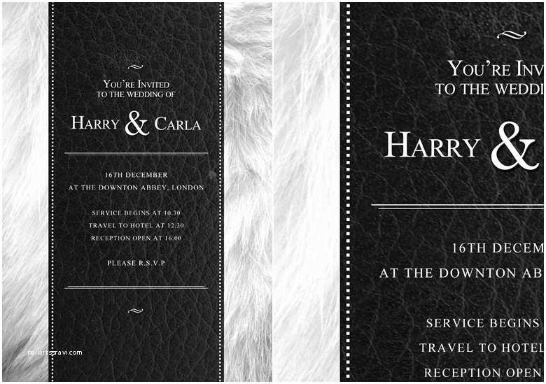 Wedding Invitation Designs Free Download Psd Invitation Templates Invitation Template