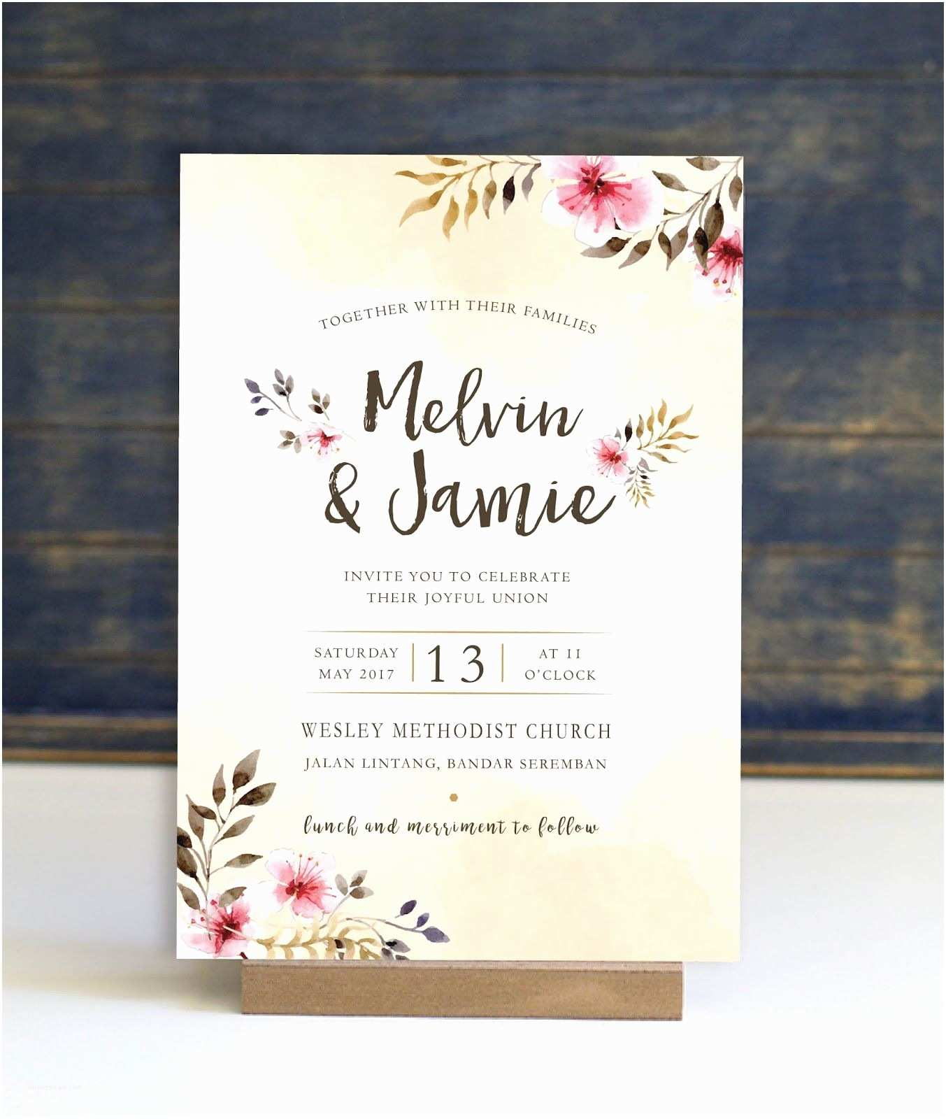 Wedding Invitation Designs Free Download Wedding Invitation Card Wedding Invitation Card Design