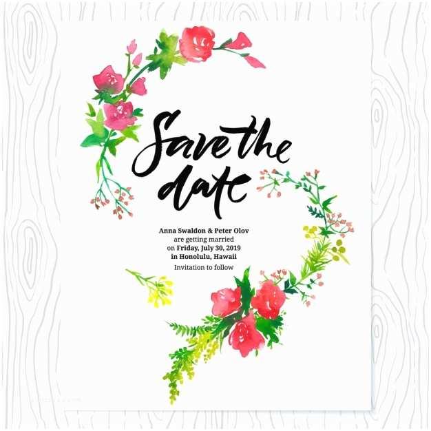 Wedding Invitation Designs Free Download Wedding Invitation Design Vector