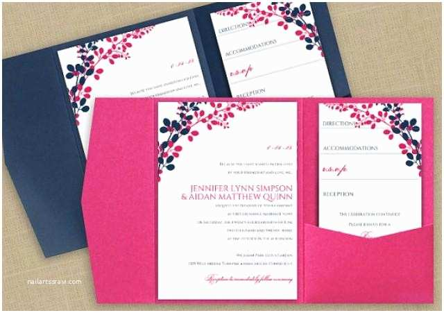 Wedding Invitation Designs Free Download Blank Wedding Invitation