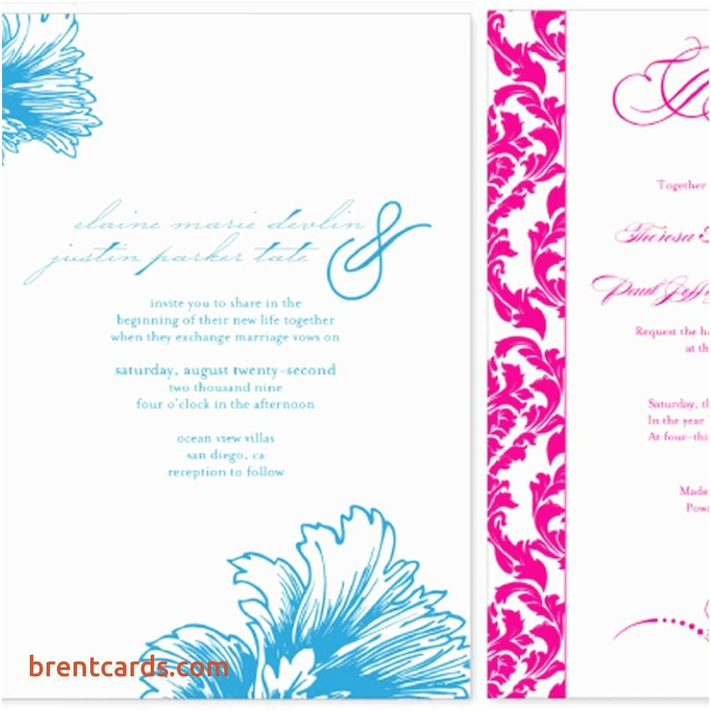 Wedding Invitation Designs Free Wedding Invitation Card Border Designs