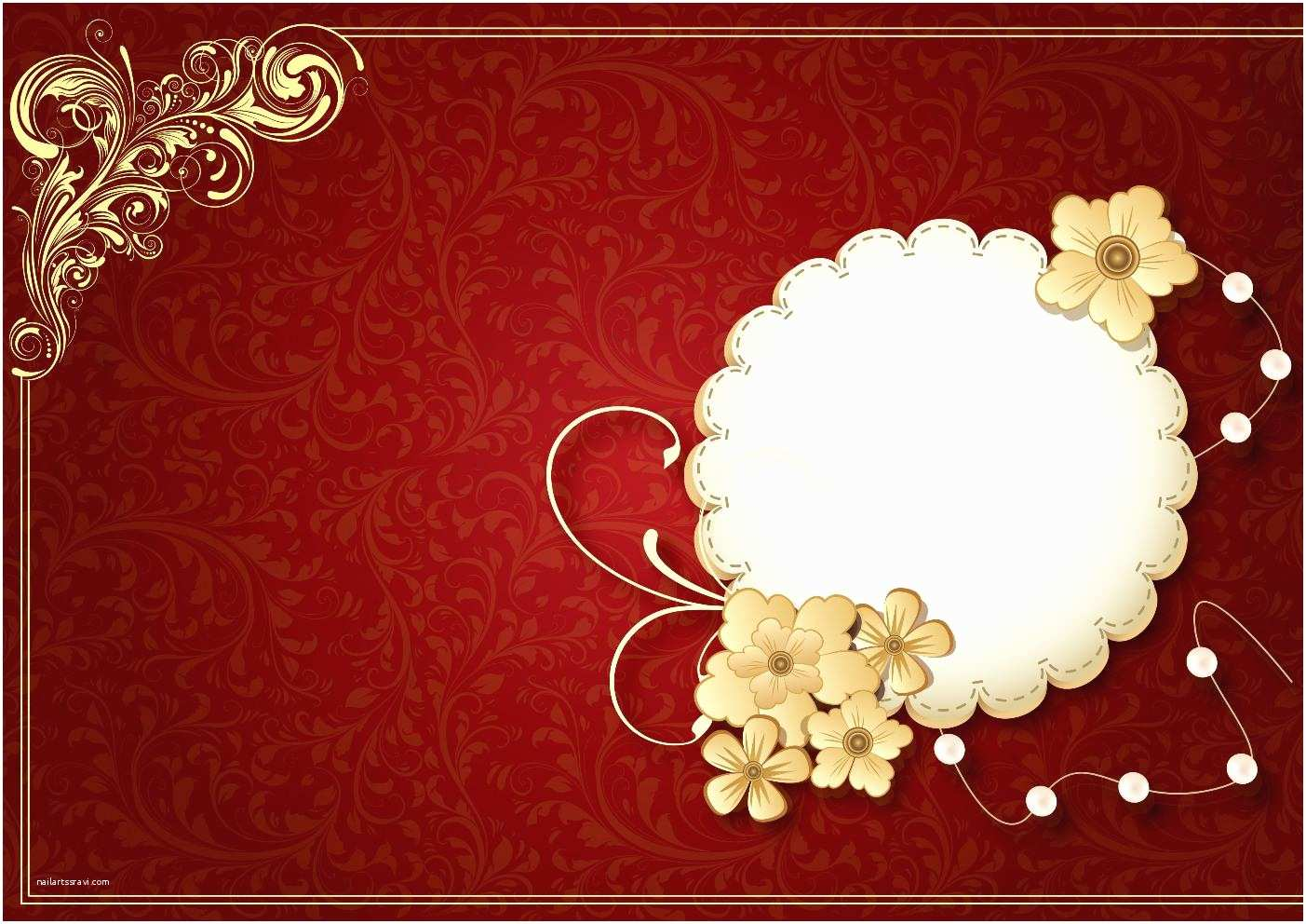 Wedding Invitation Designs Pakistani Wedding Invitation Cards Designs