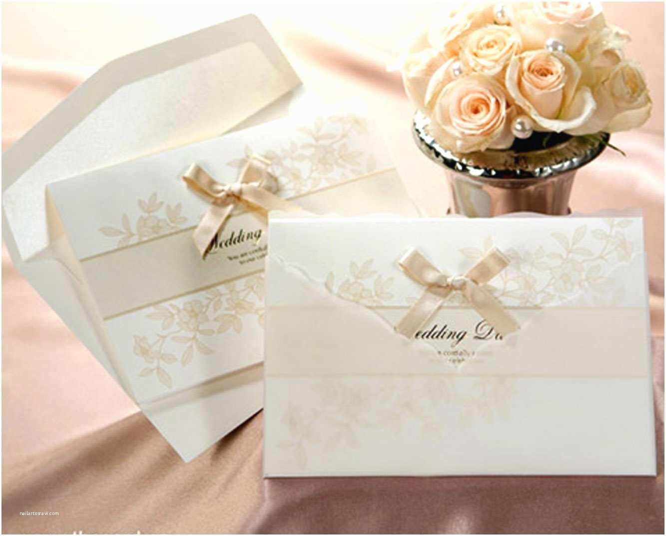 Wedding Invitation Designs Unique Indian Wedding Invitation Cards Designs and Ideas