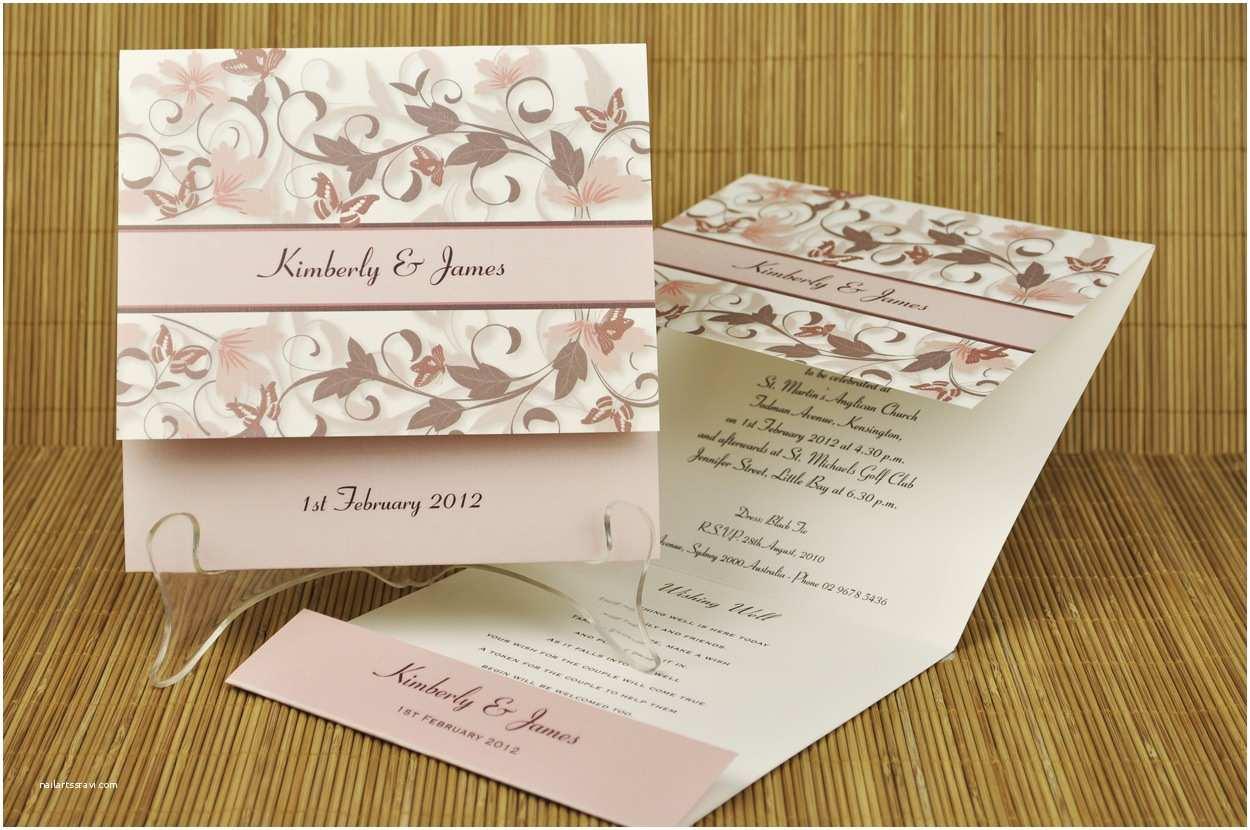 Wedding Invitation Designs Wedding Invitation Designs