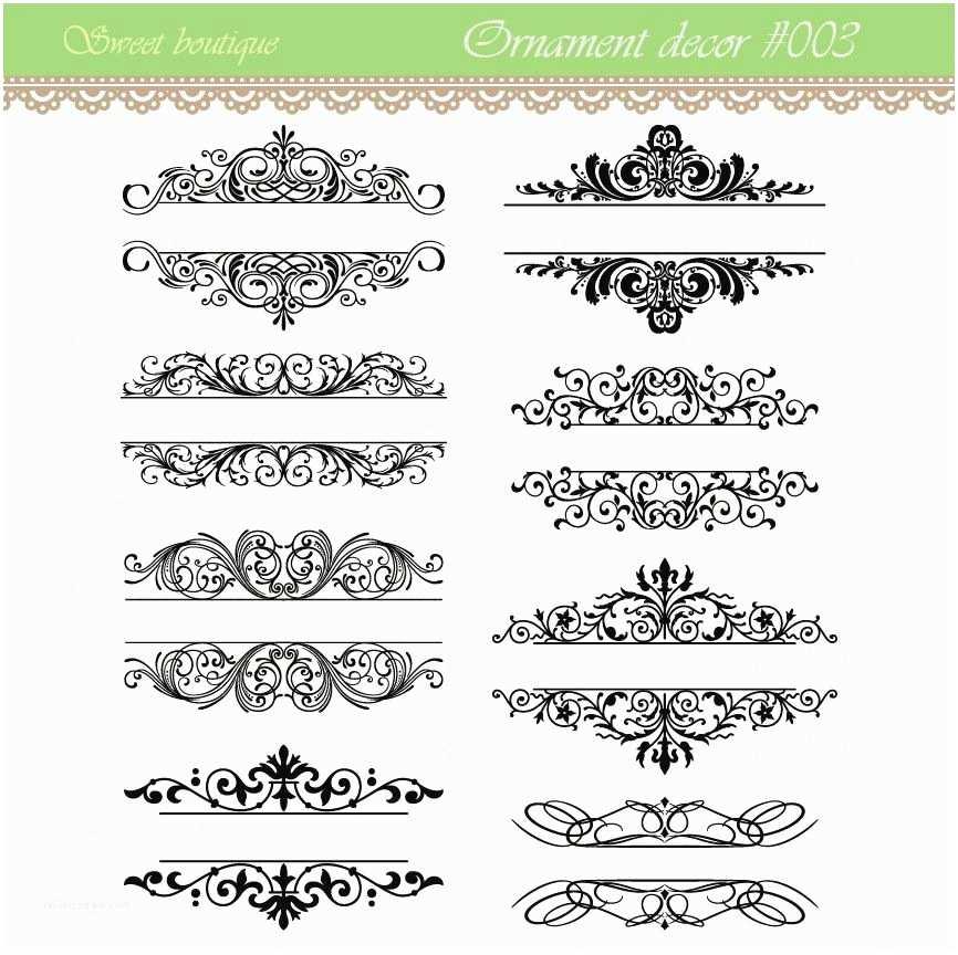 Wedding Invitation Designs Word Clip Art Wedding Embellishments