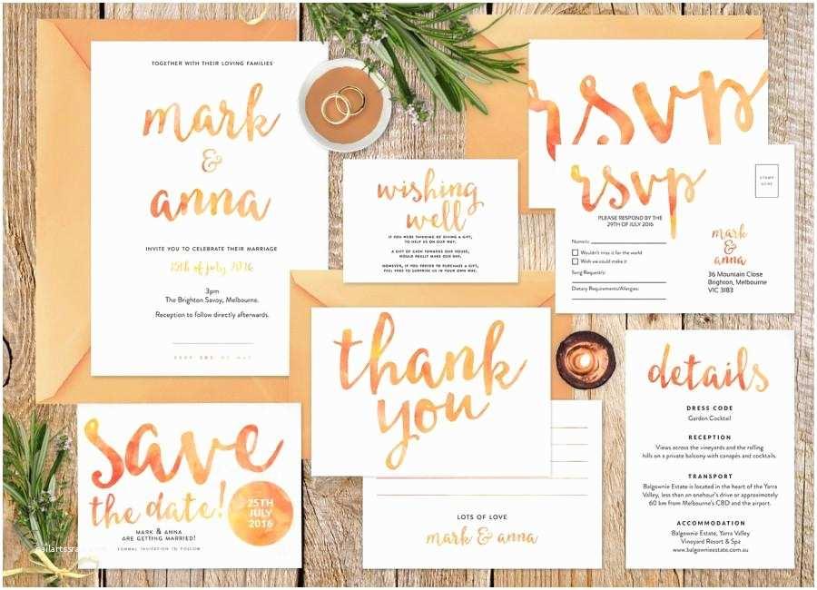 Wedding Invitation Details Card Invitation Ideas Rustic Vintage Winter Summer