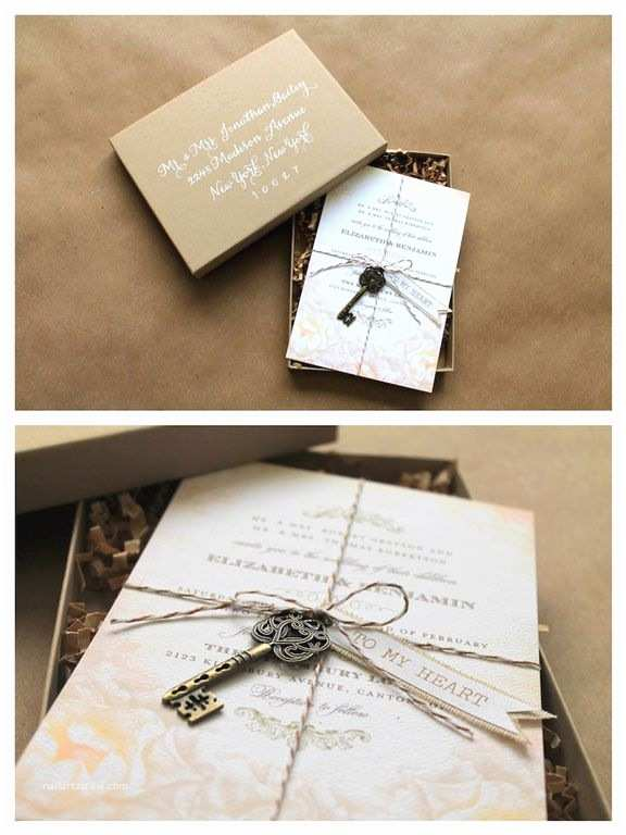 Wedding Invitation Diy 508 Best Diy Wedding Invitations Ideas Images On Pinterest