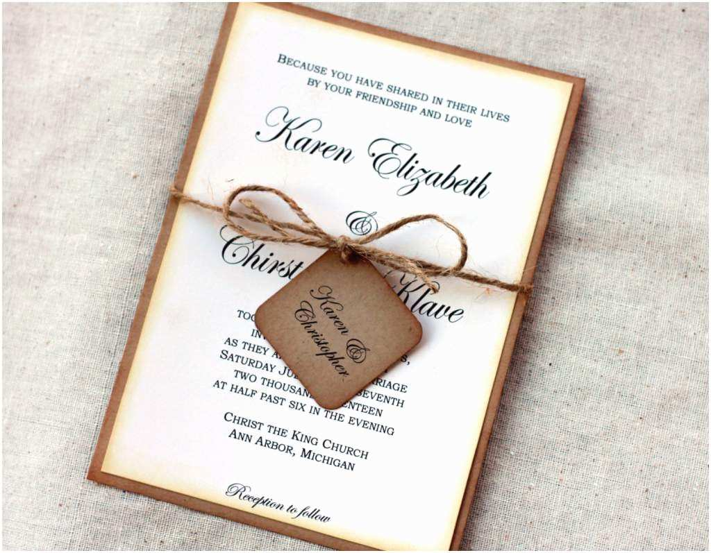 Wedding Invitation Diy Do It Yourself Wedding Invitation Templates